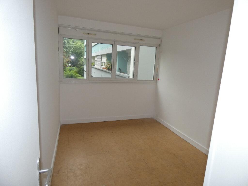 Appartement à vendre 3 67.6m2 à Gagny vignette-5