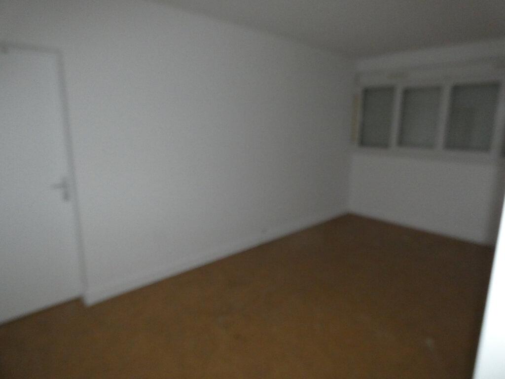 Appartement à vendre 3 67.6m2 à Gagny vignette-6