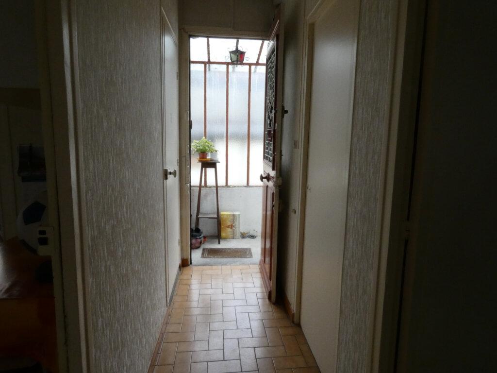 Maison à vendre 4 53m2 à Gagny vignette-3