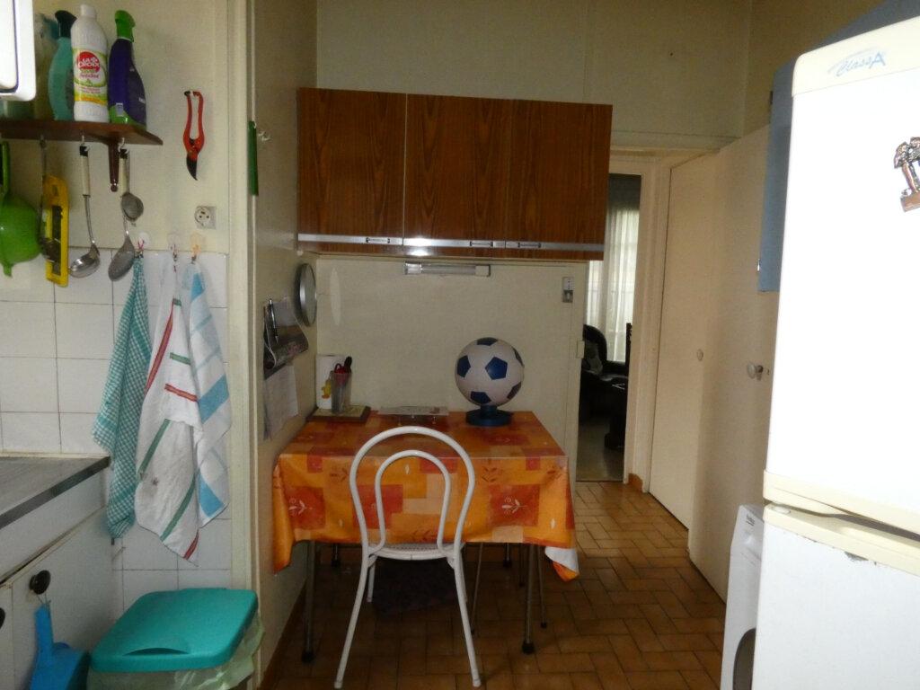 Maison à vendre 4 53m2 à Gagny vignette-5