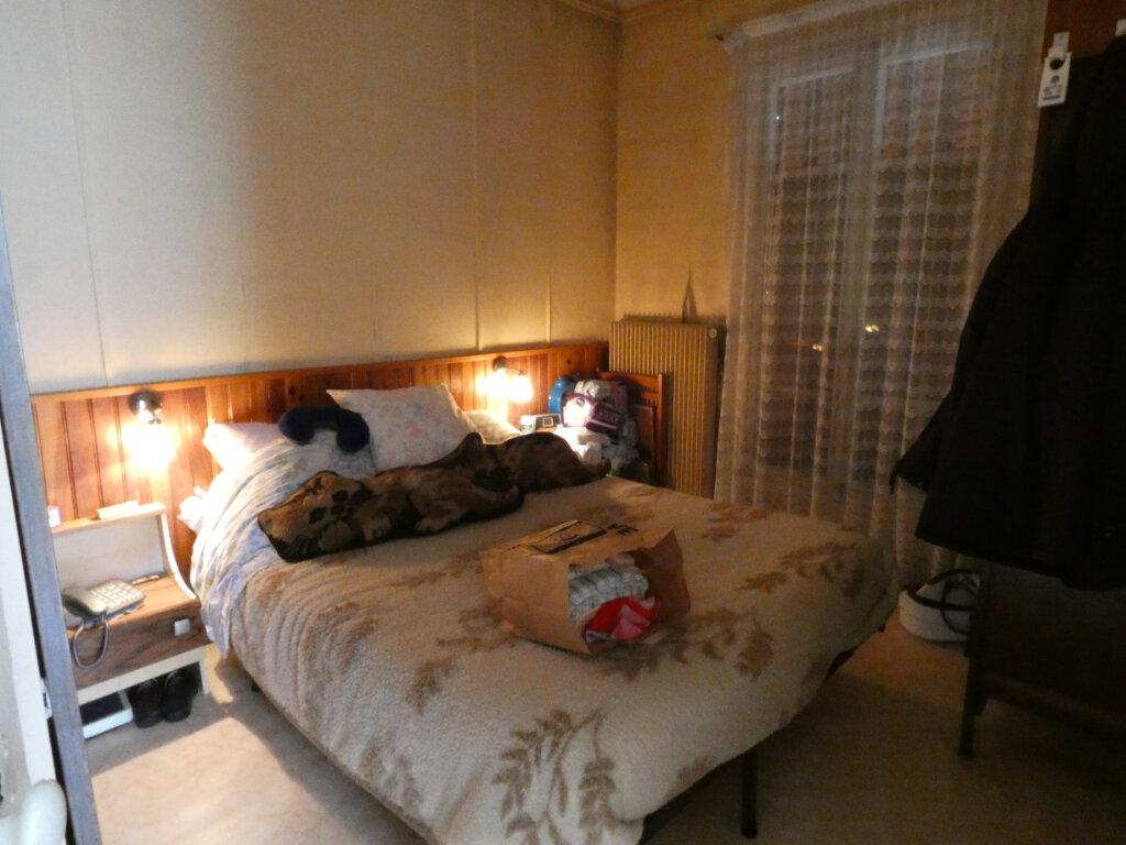 Maison à vendre 4 53m2 à Gagny vignette-6
