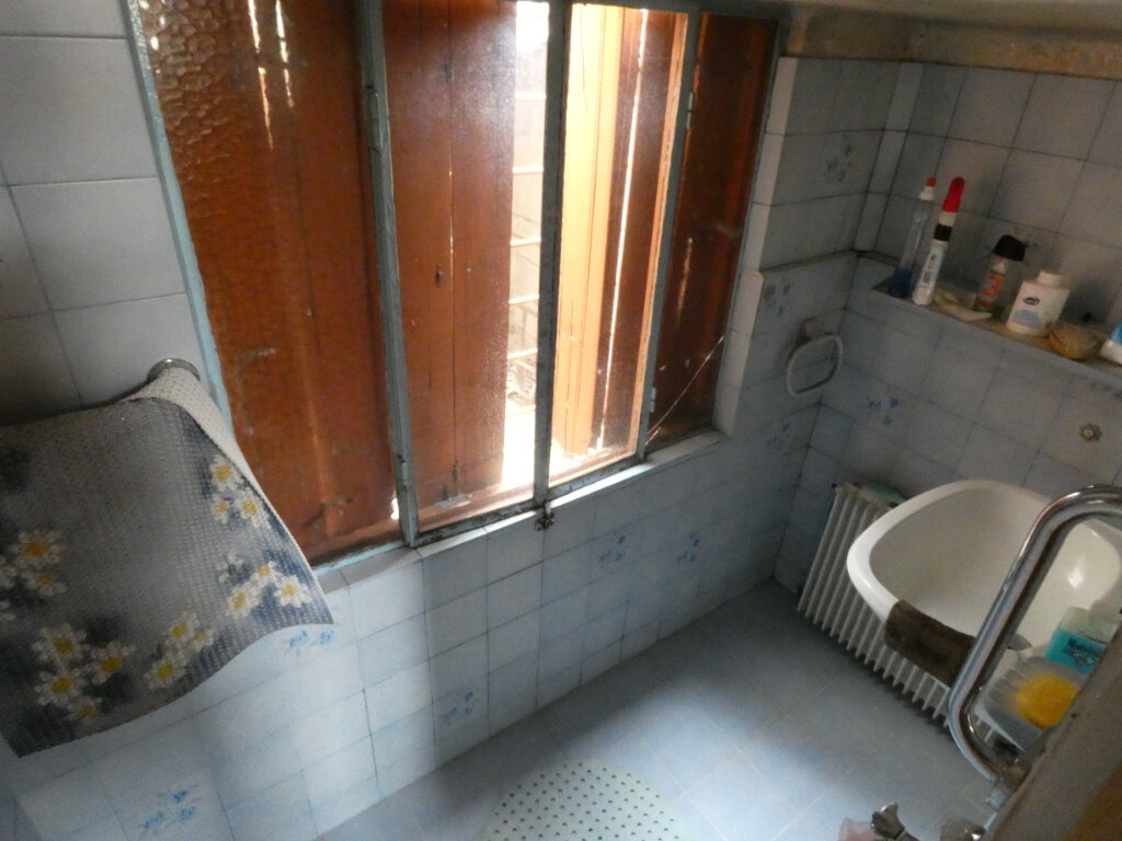 Maison à vendre 4 53m2 à Gagny vignette-7