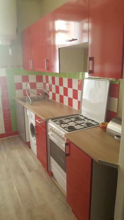 Appartement à louer 2 31m2 à Gagny vignette-4