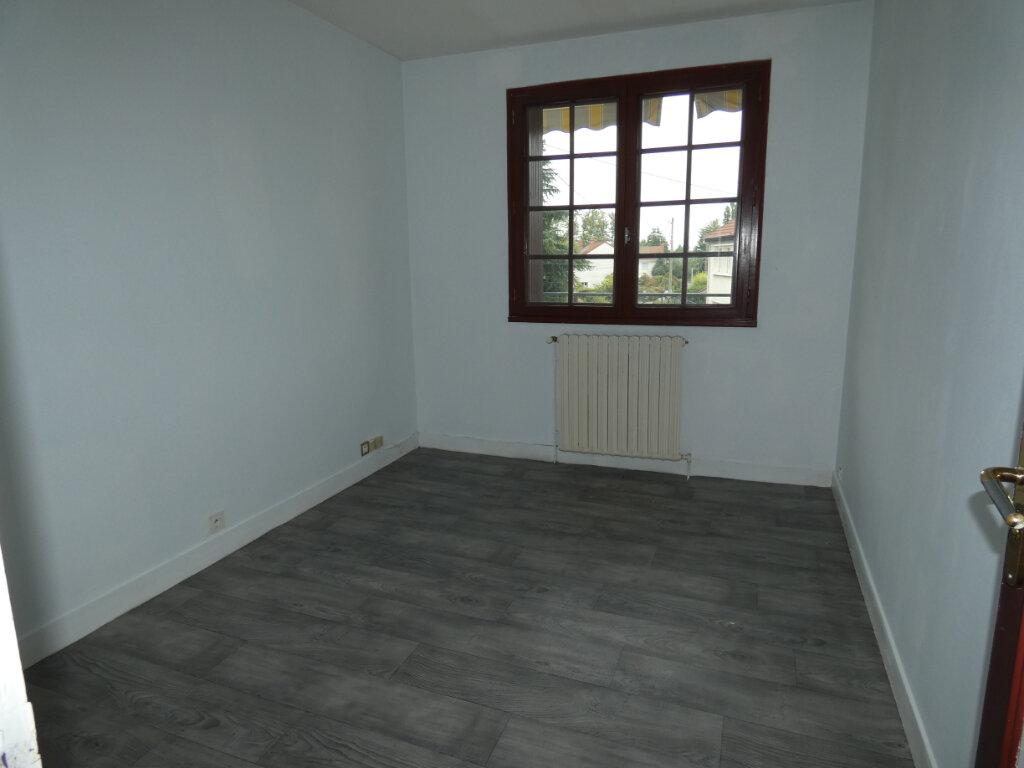 Appartement à vendre 3 71m2 à Gagny vignette-5