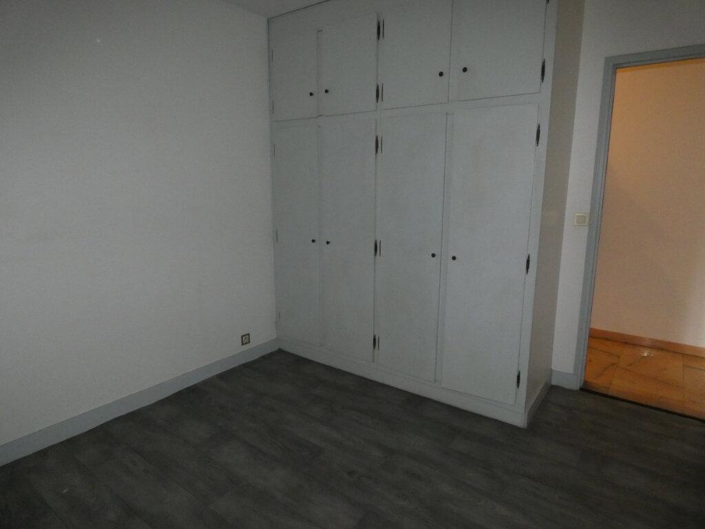 Appartement à vendre 3 71m2 à Gagny vignette-6