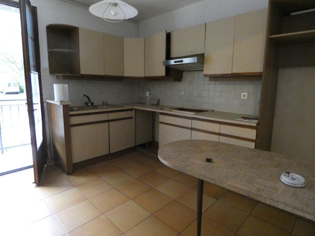 Appartement à vendre 3 71m2 à Gagny vignette-7