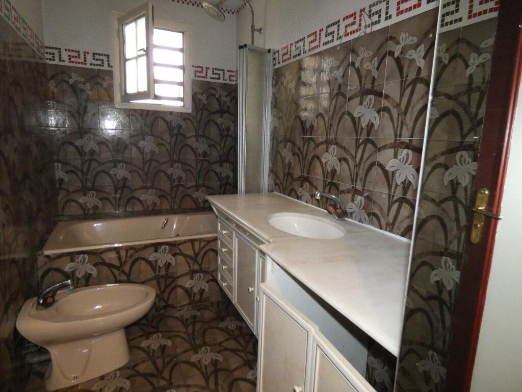 Appartement à vendre 3 71m2 à Gagny vignette-8