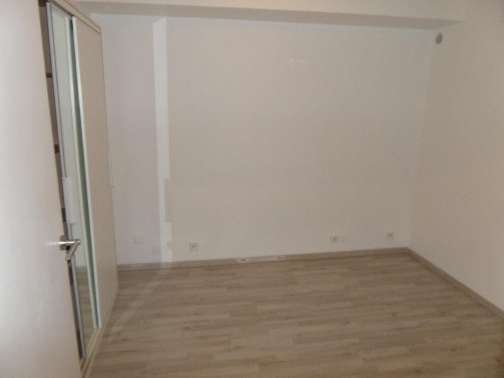 Appartement à louer 2 49.07m2 à Gagny vignette-6