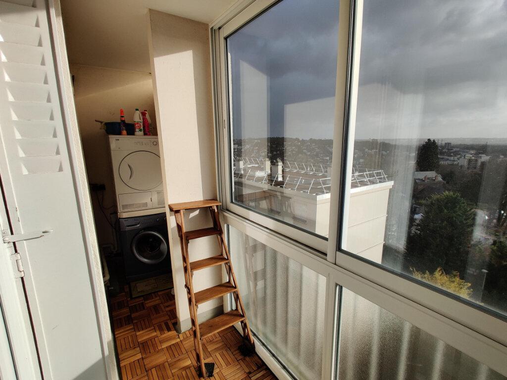Appartement à louer 3 64.78m2 à Gagny vignette-6