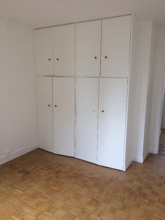 Appartement à louer 3 73m2 à Livry-Gargan vignette-4