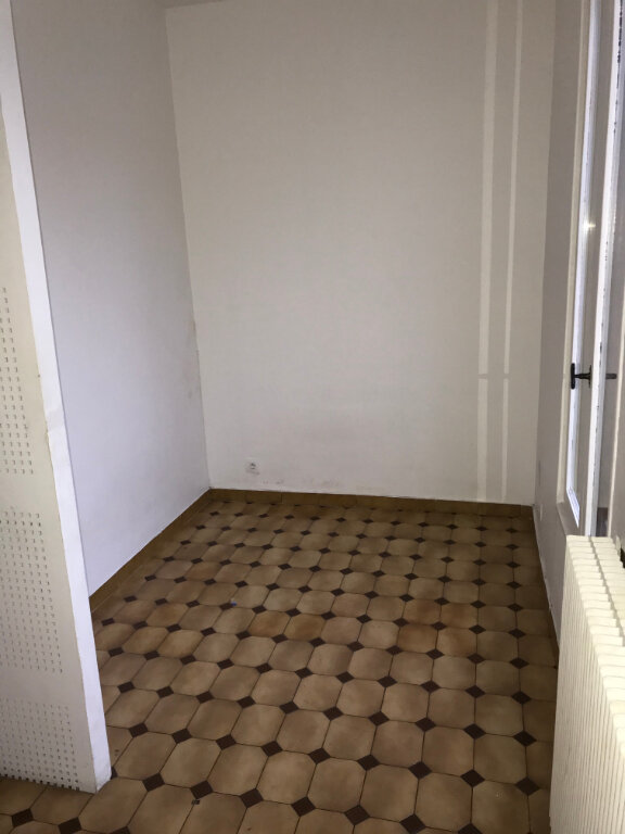 Maison à louer 2 44.63m2 à Les Pavillons-sous-Bois vignette-4
