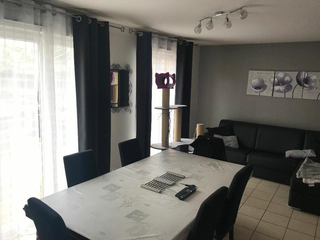 Maison à louer 4 76.9m2 à Milly-la-Forêt vignette-2