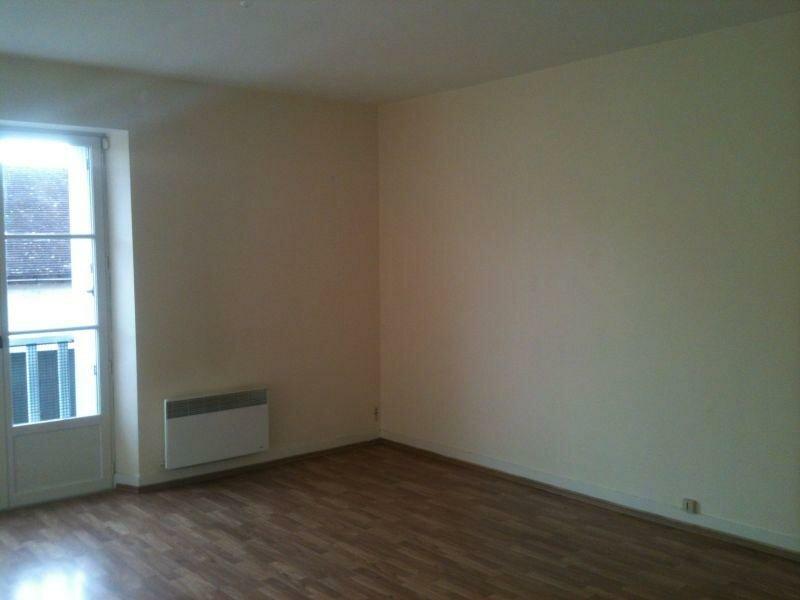 Appartement à louer 3 74.51m2 à Milly-la-Forêt vignette-1