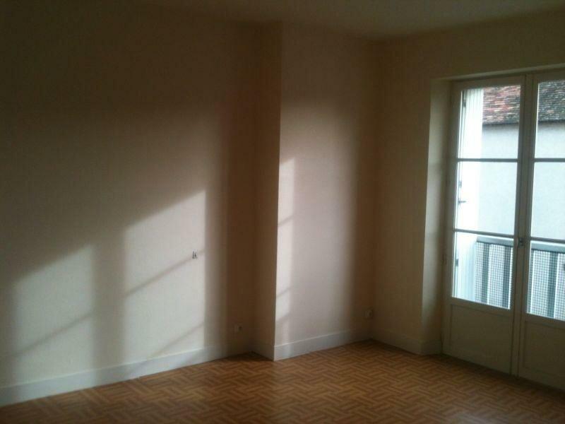 Appartement à louer 3 74.51m2 à Milly-la-Forêt vignette-2