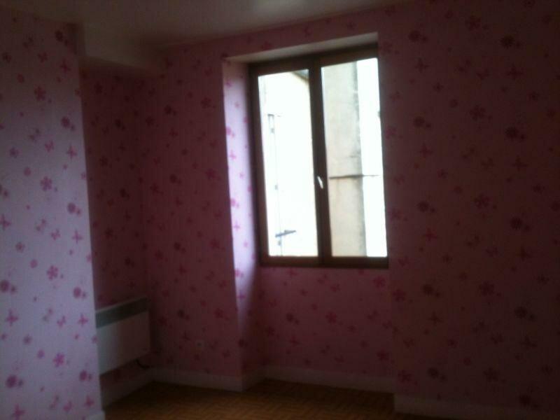 Appartement à louer 3 74.51m2 à Milly-la-Forêt vignette-3