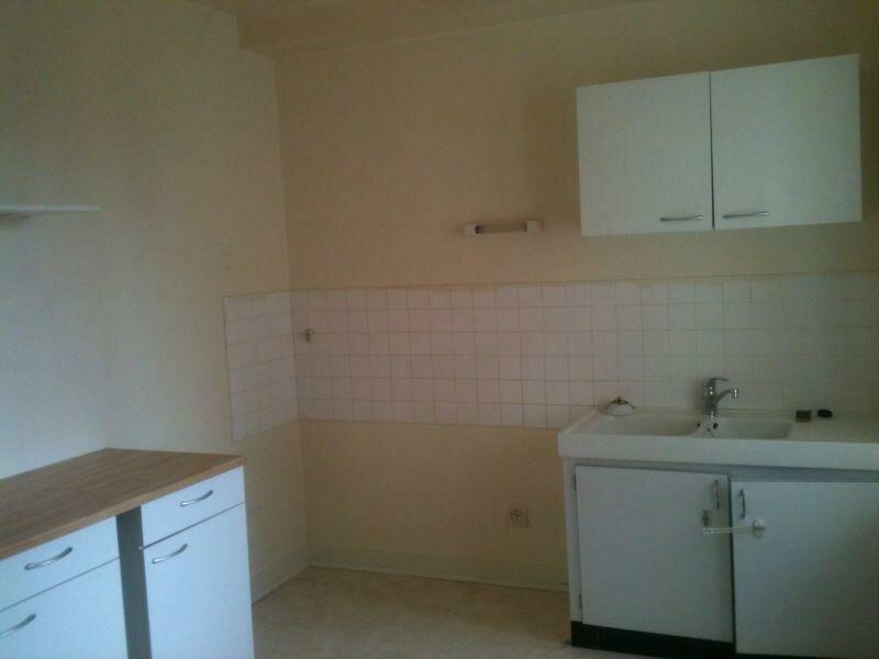 Appartement à louer 3 74.51m2 à Milly-la-Forêt vignette-4