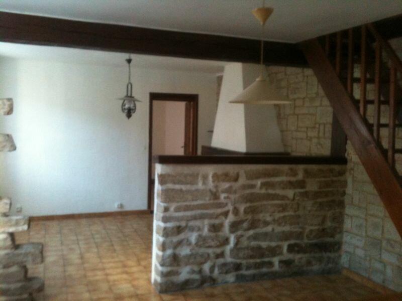 Maison à louer 3 79m2 à Milly-la-Forêt vignette-2