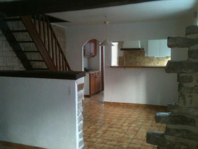Maison à louer 3 79m2 à Milly-la-Forêt vignette-3