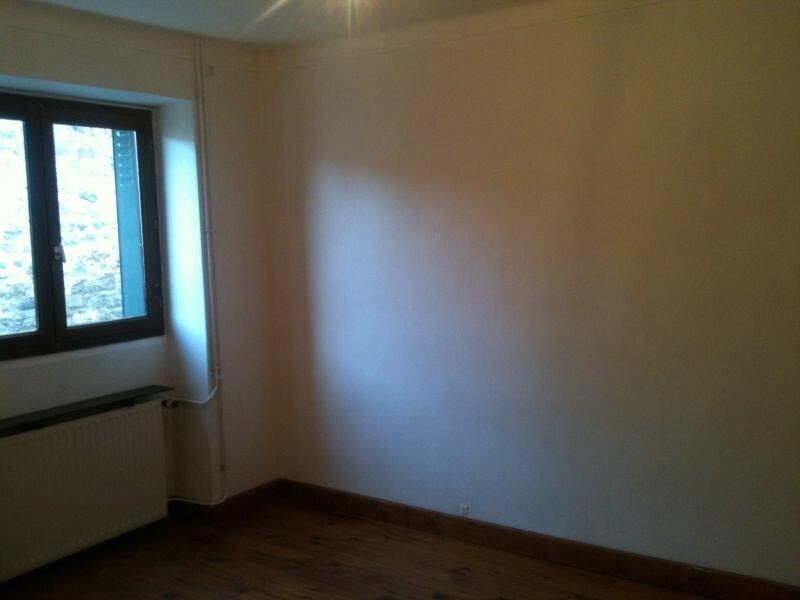 Maison à louer 3 79m2 à Milly-la-Forêt vignette-5