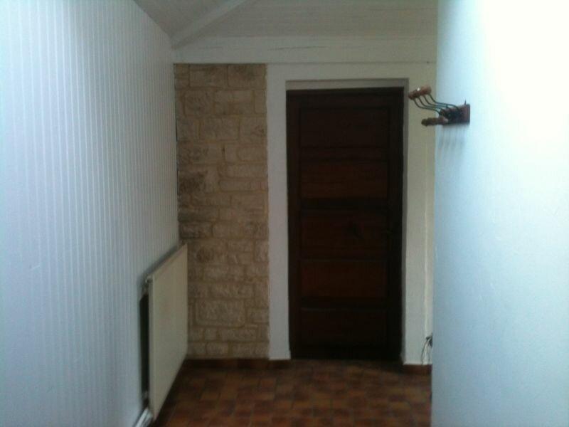 Maison à louer 3 79m2 à Milly-la-Forêt vignette-8