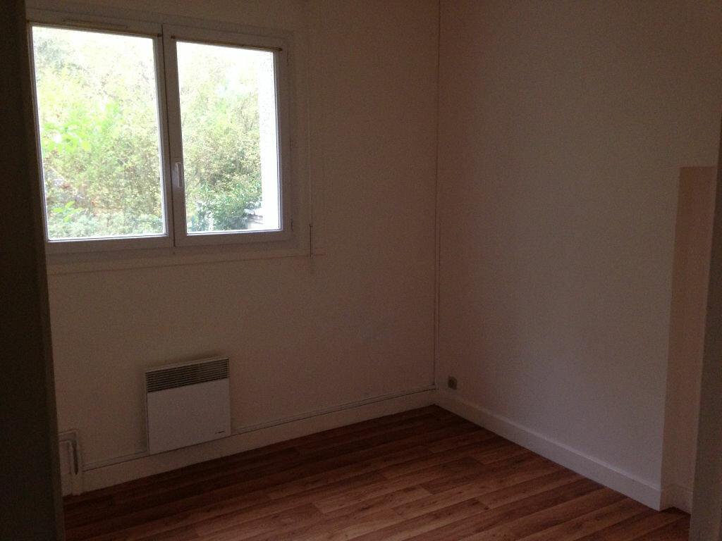 Appartement à louer 3 58.7m2 à Maisse vignette-5
