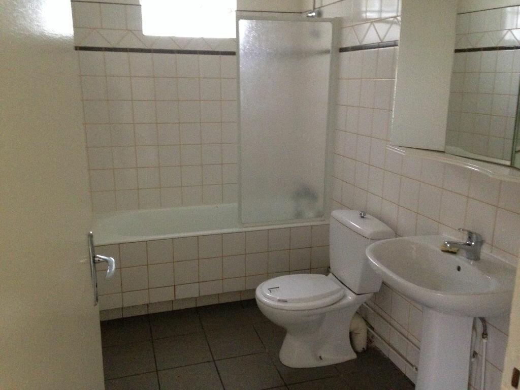 Appartement à louer 3 58.7m2 à Maisse vignette-6