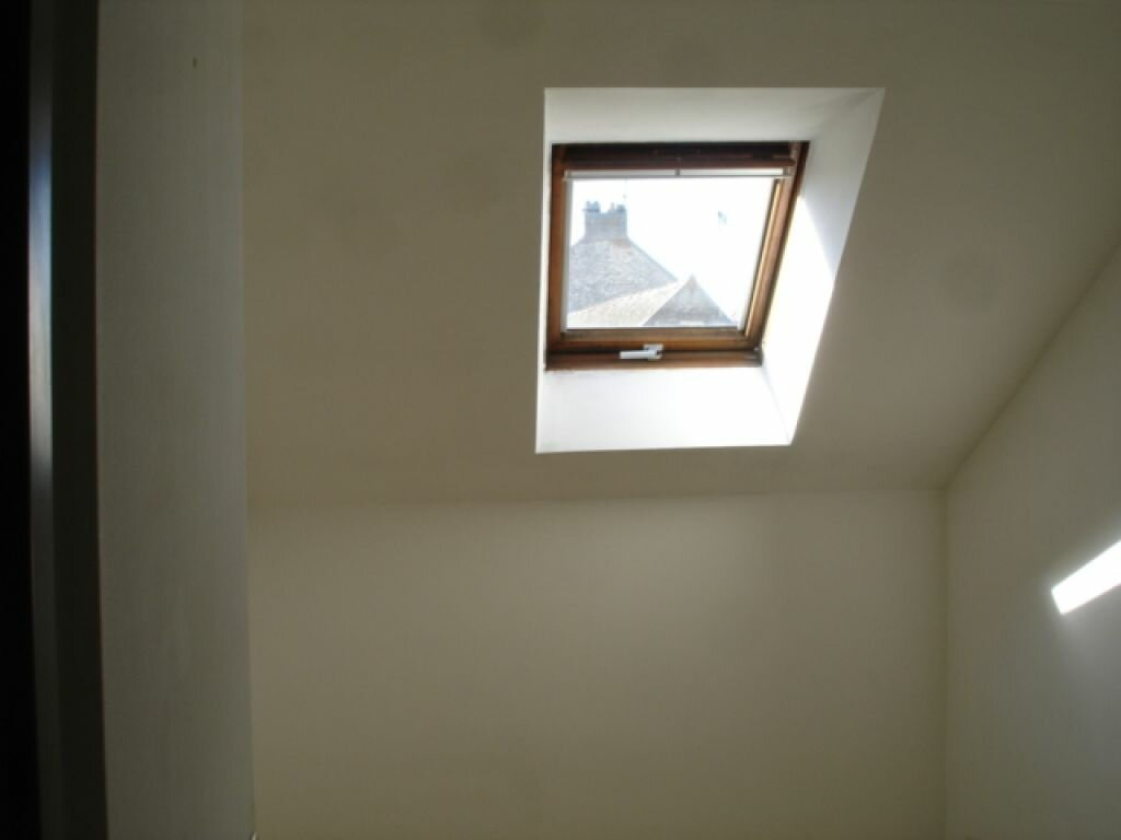 Appartement à louer 2 25.28m2 à Boutigny-sur-Essonne vignette-4