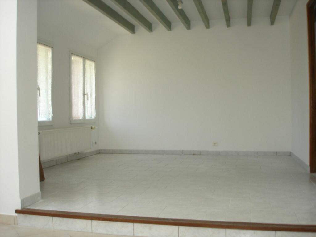 Maison à louer 3 53m2 à Milly-la-Forêt vignette-4