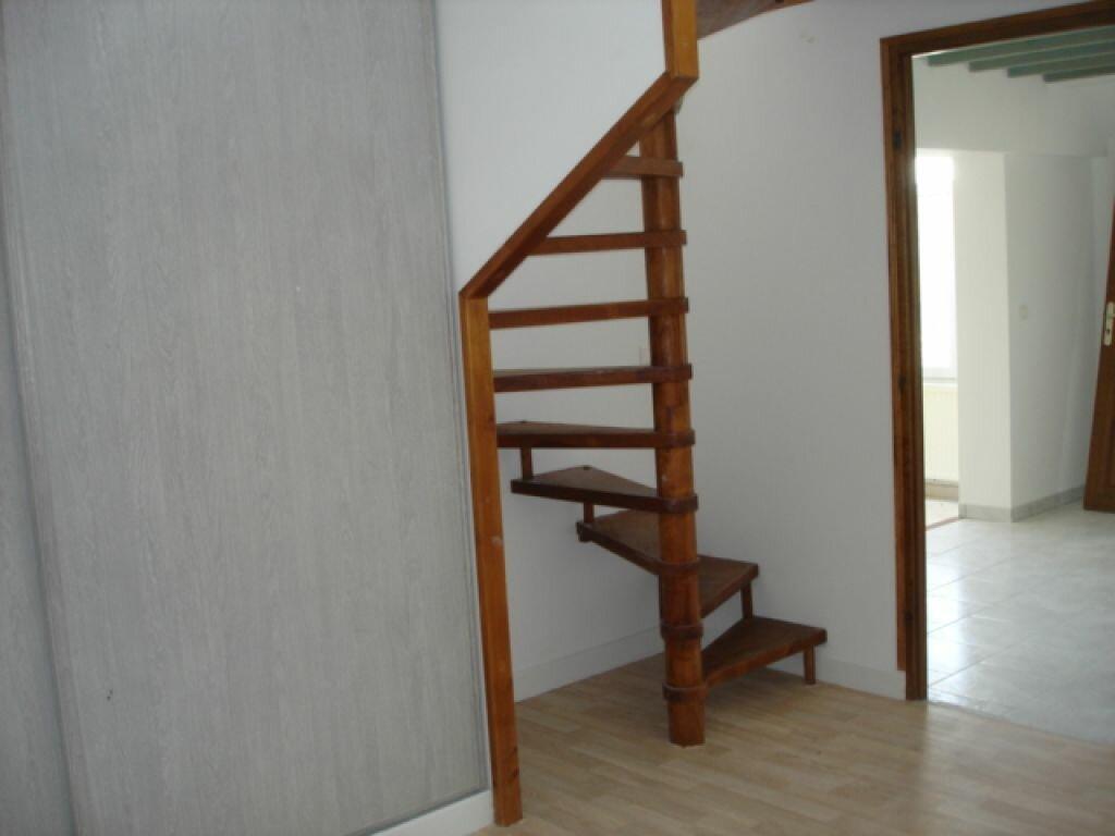 Maison à louer 3 53m2 à Milly-la-Forêt vignette-6