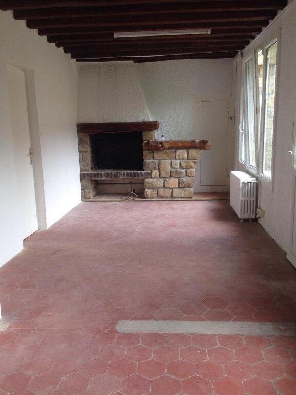 Maison à louer 4 79.69m2 à Soisy-sur-École vignette-2