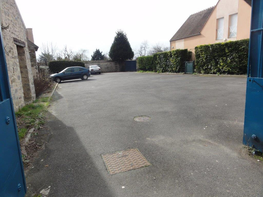 Maison à louer 4 79.69m2 à Soisy-sur-École vignette-8
