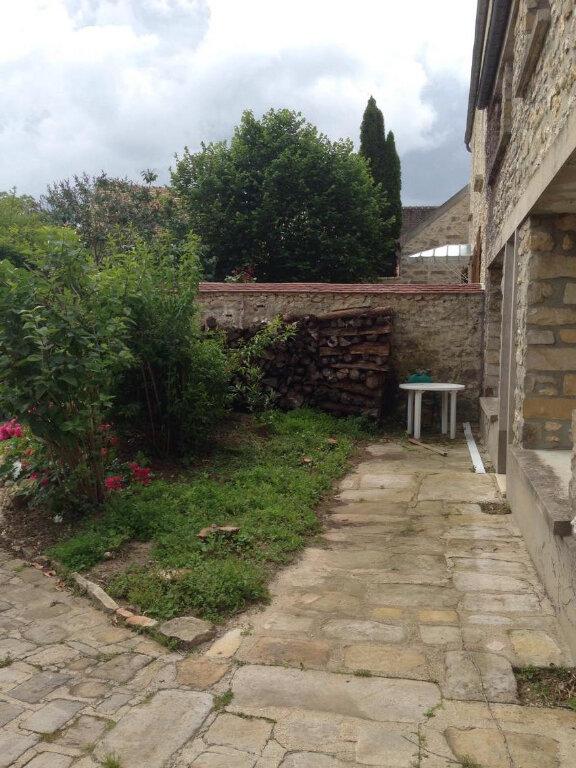 Maison à louer 4 79.69m2 à Soisy-sur-École vignette-9