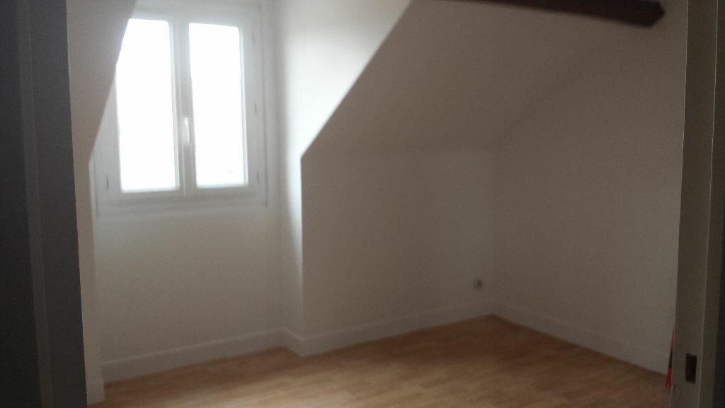 Appartement à louer 2 30.22m2 à Milly-la-Forêt vignette-3