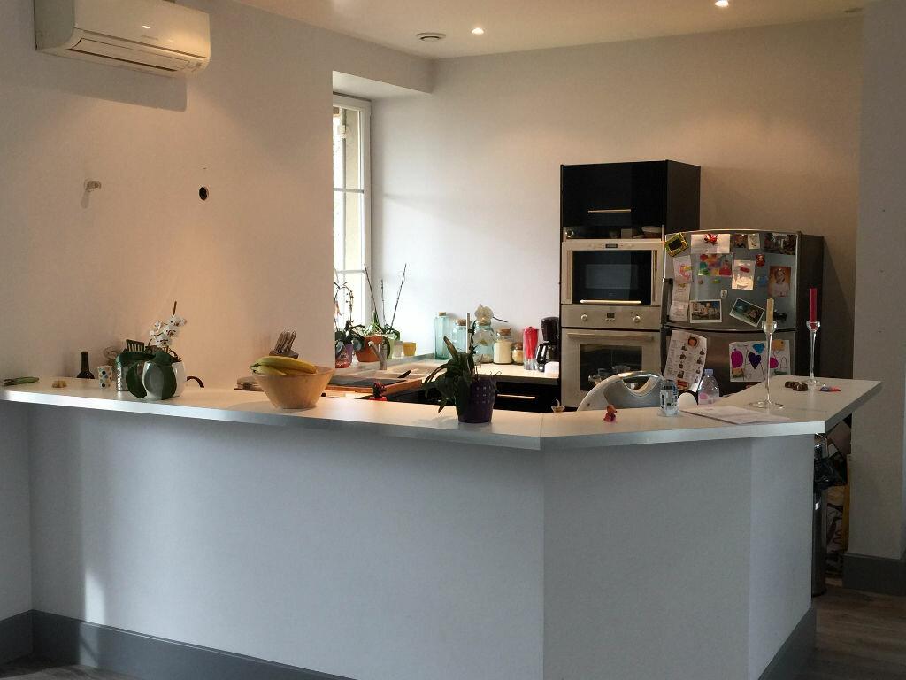 Appartement à louer 8 186m2 à Milly-la-Forêt vignette-5