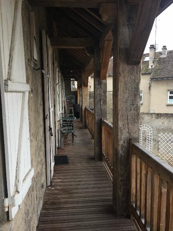 Appartement à louer 8 186m2 à Milly-la-Forêt vignette-8