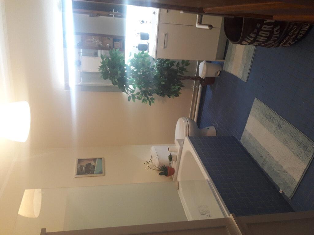 Appartement à louer 3 69.96m2 à Milly-la-Forêt vignette-3