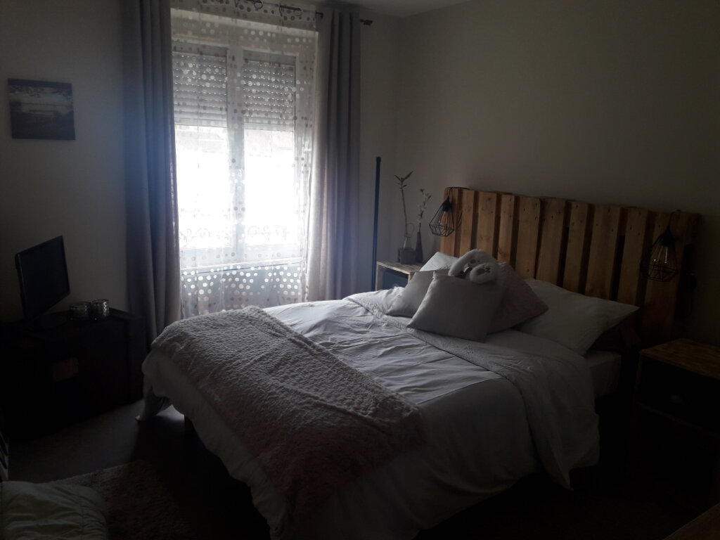 Appartement à louer 3 69.96m2 à Milly-la-Forêt vignette-5