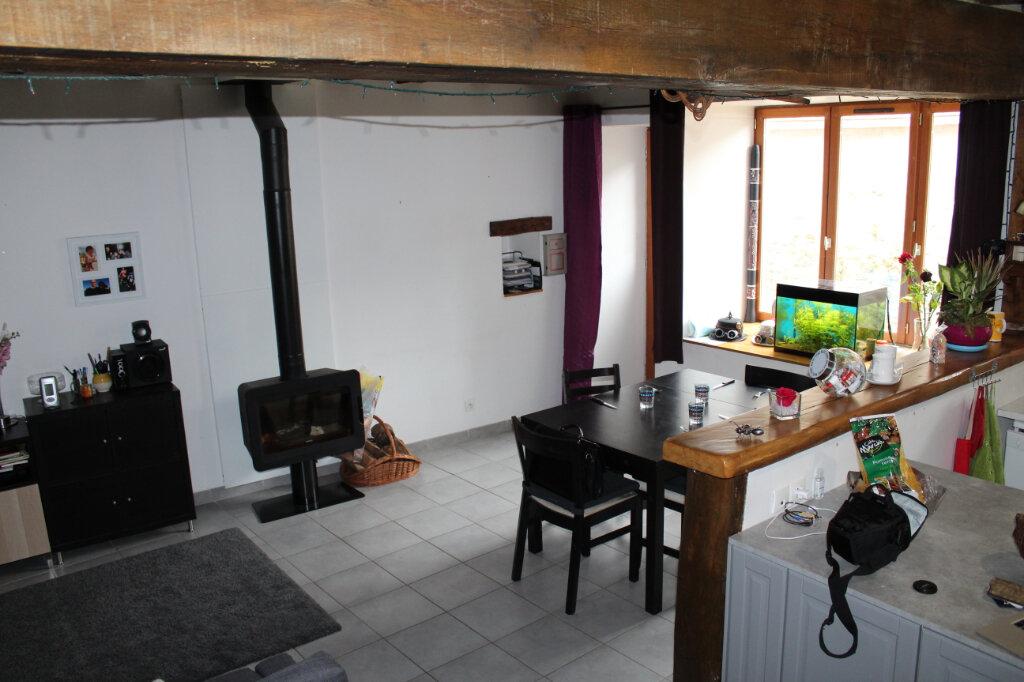 Maison à vendre 5 100m2 à Milly-la-Forêt vignette-1