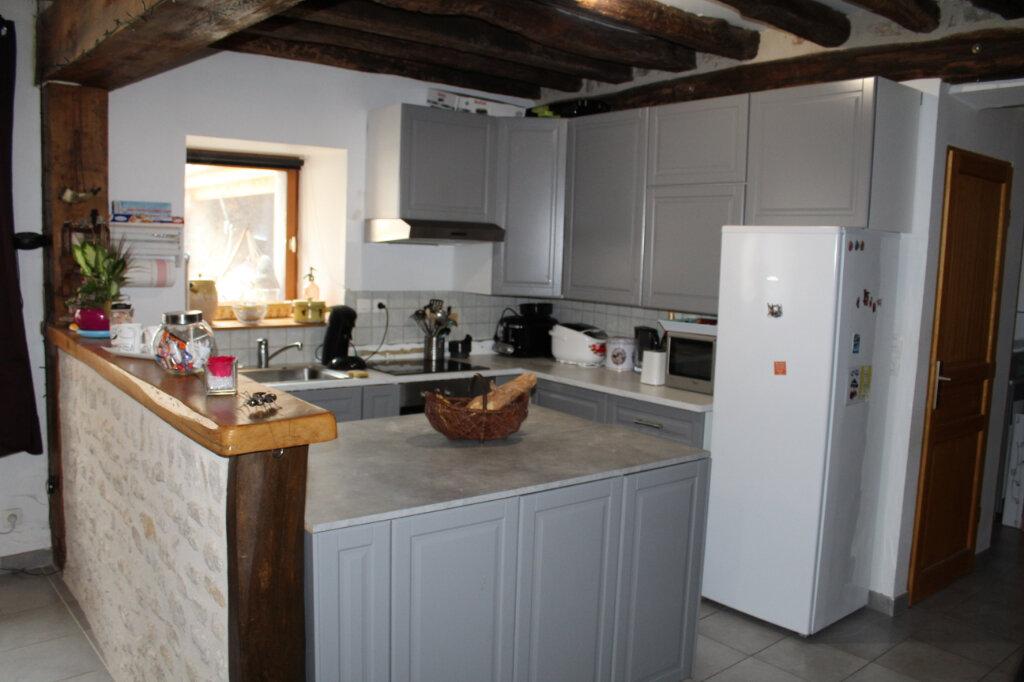 Maison à vendre 5 100m2 à Milly-la-Forêt vignette-3