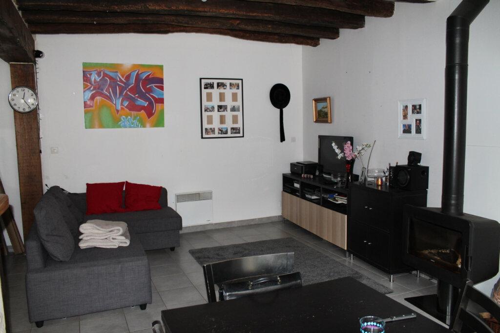 Maison à vendre 5 100m2 à Milly-la-Forêt vignette-4