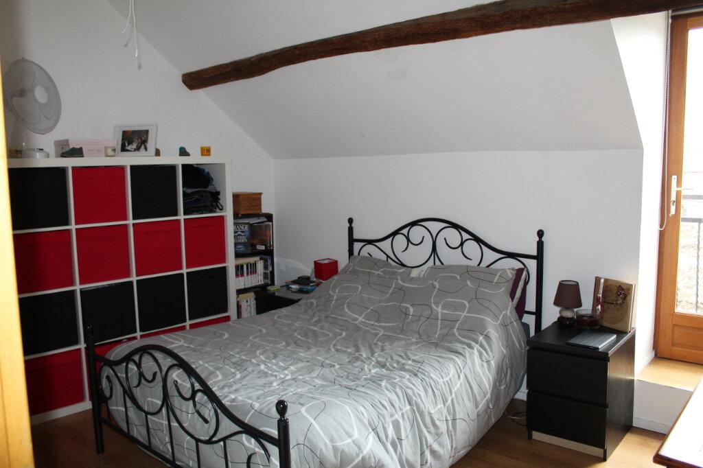 Maison à vendre 5 100m2 à Milly-la-Forêt vignette-5