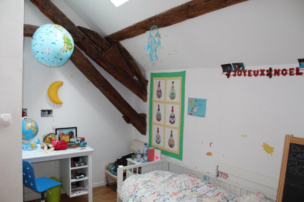 Maison à vendre 5 100m2 à Milly-la-Forêt vignette-6