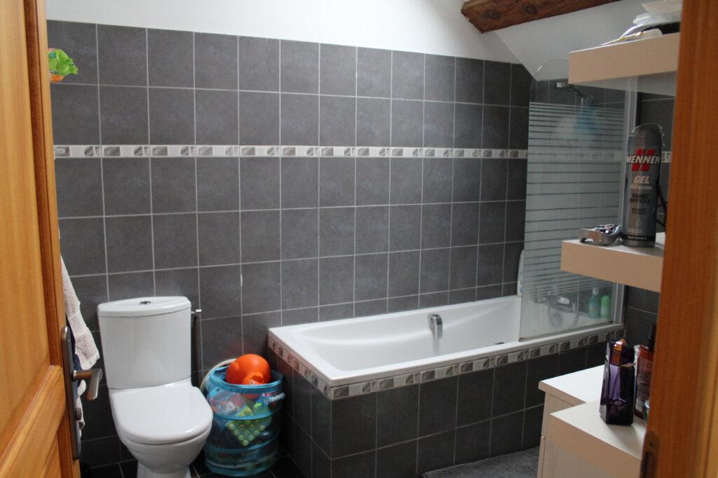 Maison à vendre 5 100m2 à Milly-la-Forêt vignette-7