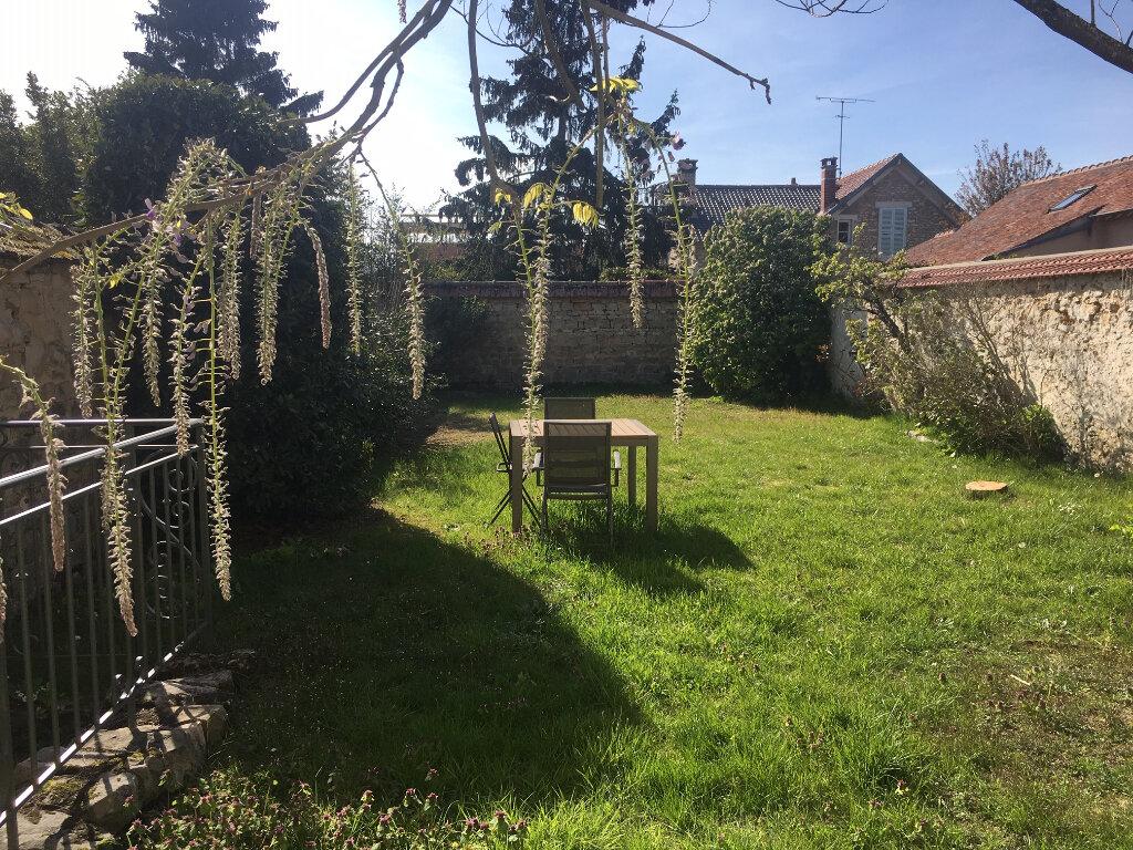 Maison à vendre 7 175m2 à Milly-la-Forêt vignette-2