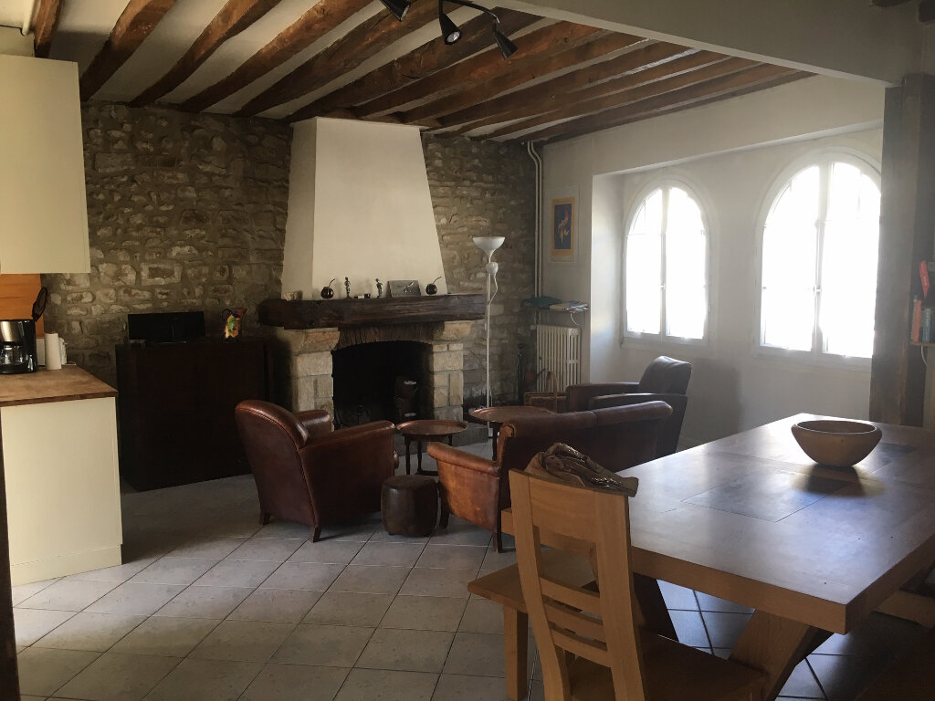 Maison à vendre 7 175m2 à Milly-la-Forêt vignette-4
