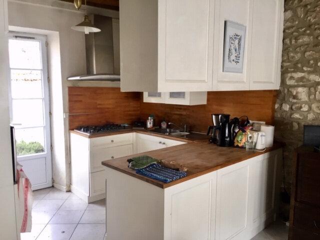 Maison à vendre 7 175m2 à Milly-la-Forêt vignette-6