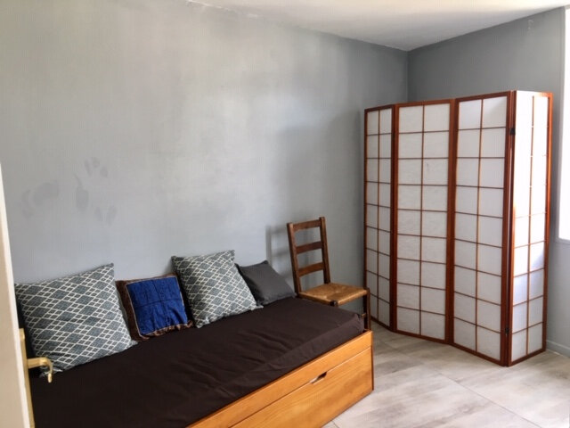 Maison à vendre 7 175m2 à Milly-la-Forêt vignette-7
