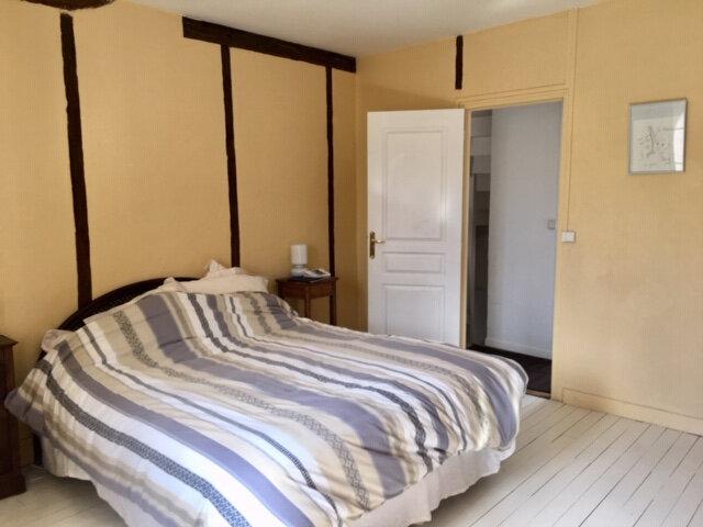 Maison à vendre 7 175m2 à Milly-la-Forêt vignette-8