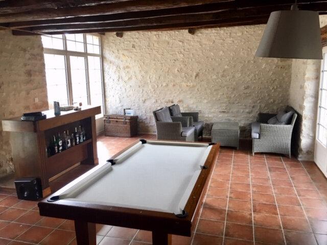 Maison à vendre 7 175m2 à Milly-la-Forêt vignette-9