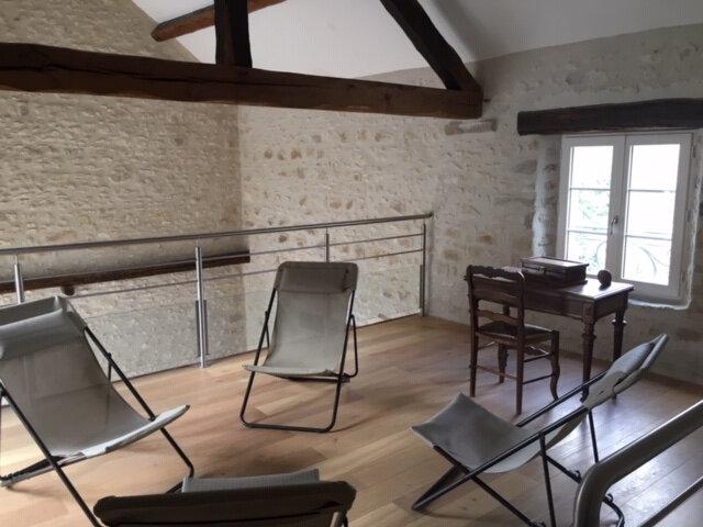 Maison à vendre 7 175m2 à Milly-la-Forêt vignette-10